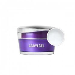 Acrylgel Clear 15g