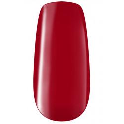 Cream gel red