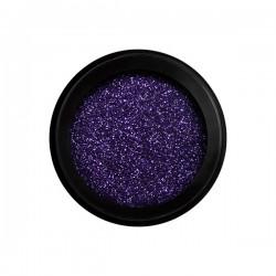 Pailletes pixies violet
