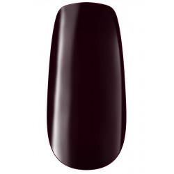 Lacgel 15 (4ml)