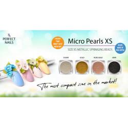 Kit micro pearls