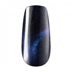 5D Magic CatEye - Galaxy