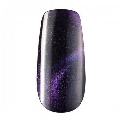 5D Magic CatEye - Purple Love