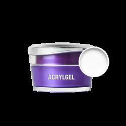 Acrylgel white 15g
