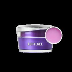Acrylgel pink 15g