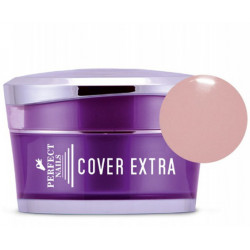 Cover extra 15gr