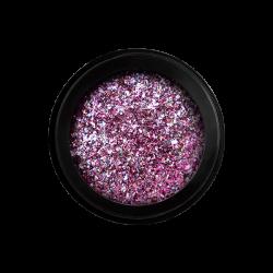 Galaxy chromes - Rose