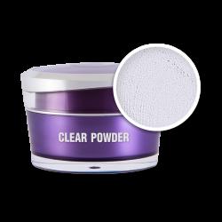 Speed Clear Powder 3,5gr