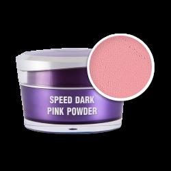 Speed Dark Pink Powder 50gr