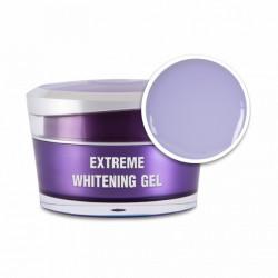 Extreme Whitening Gel