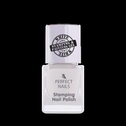 Stamping Nail polish -...