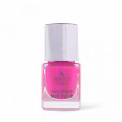 Gel effect Nails polish - 7ml, 007