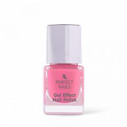 Gel effect Nails polish - 7ml, 008