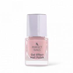 Gel effect Nails polish - 7ml, 009