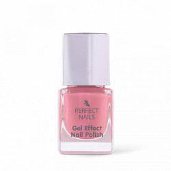 Gel effect Nails polish - 7ml, 010