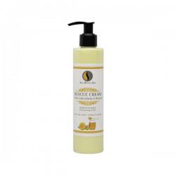 Rescue cream, Calendula & Honey - 250ml