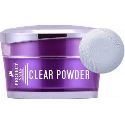 Powder clear 3,5 gr