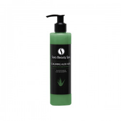 Calming Aloe Gel - 250ml