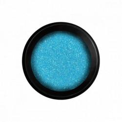 Paillette pixies Ocean blue