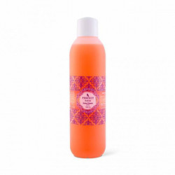 Aroma Cleaner Candy - 1000ml