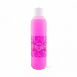 Aroma Cleaner Strawberry - 1000ml