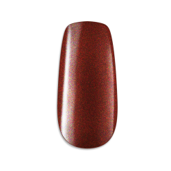 Color gel 158