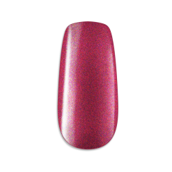 Color gel 160