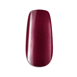 Color gel 161