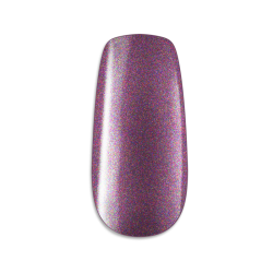 Color gel 165