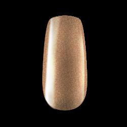 Color gel 189