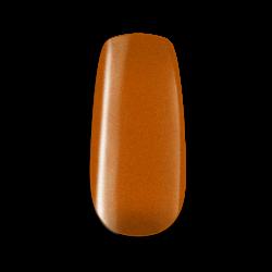 Color gel 129