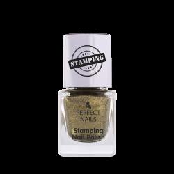 copy of Stamping Nail polish - Gold, 7ml