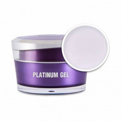 Platinum Gel