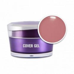 Cover Gel