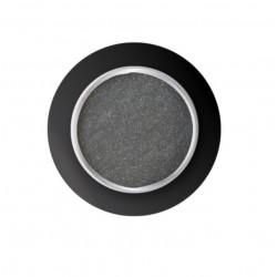 Hyper Holo Chrome Powder