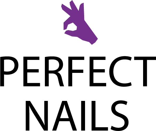 Perfect Nails Sàrl